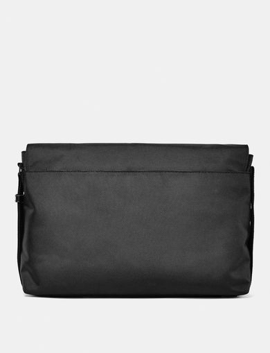 ARMANI EXCHANGE Nylon Logo Messenger Man retro