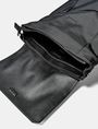 Backpack Man ARMANI EXCHANGE - 9_d