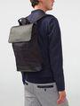 Backpack Man ARMANI EXCHANGE - 9_e