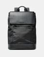 Backpack Man ARMANI EXCHANGE - 9_f
