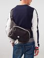 ARMANI EXCHANGE Sport Messenger Bag Messenger bag U e