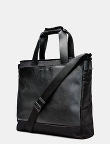 ARMANI EXCHANGE Tote U e