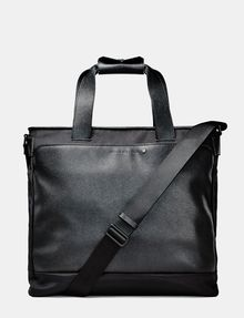 ARMANI EXCHANGE Tote U f
