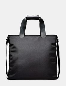 ARMANI EXCHANGE Tote U r