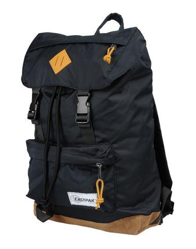 Рюкзаки и сумки на пояс EASTPAK 45311841PG