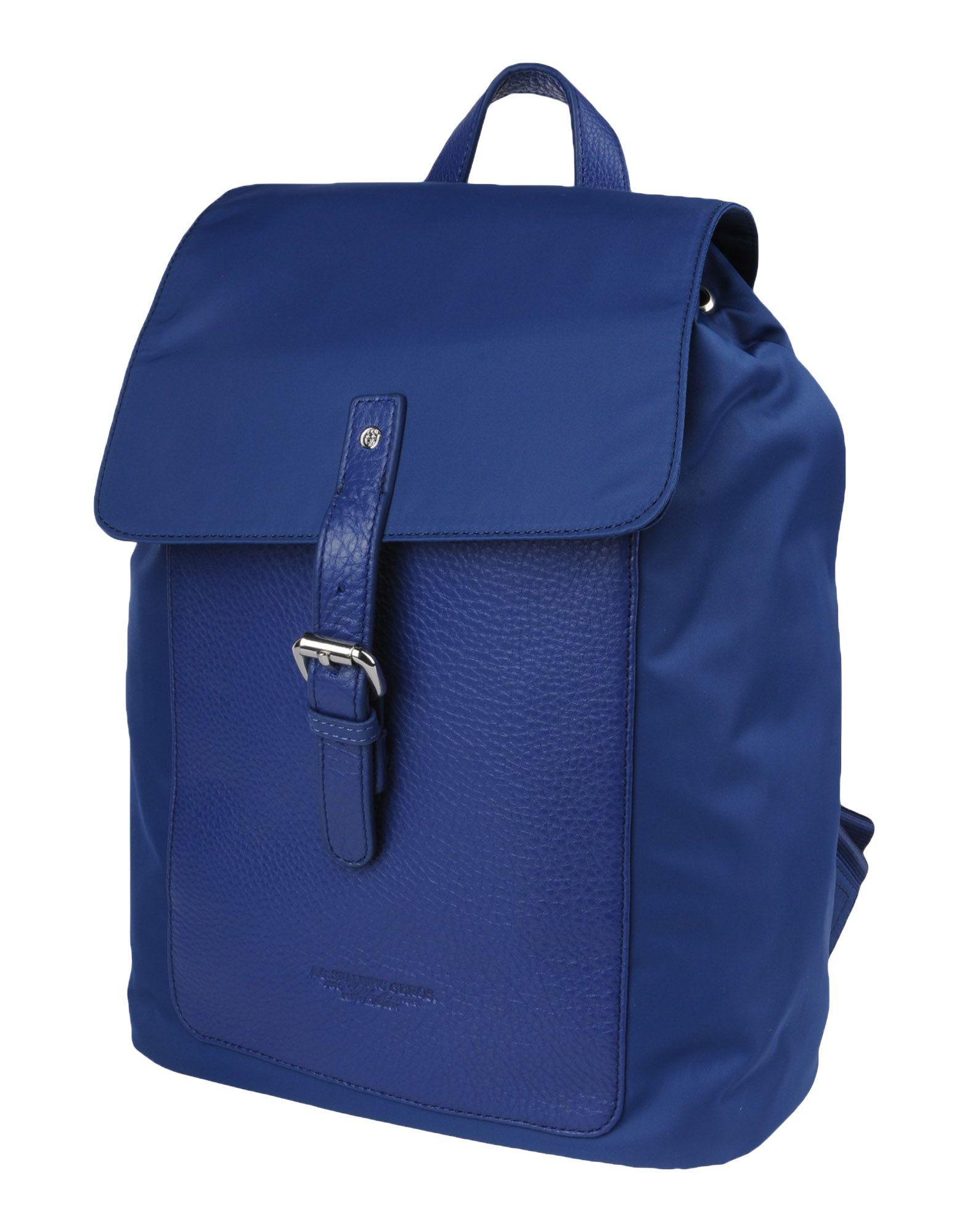 A.G. SPALDING & BROS. 520 FIFTH AVENUE New York Рюкзаки и сумки на пояс декор blau fifth avenue dec tyffanny a 25x75