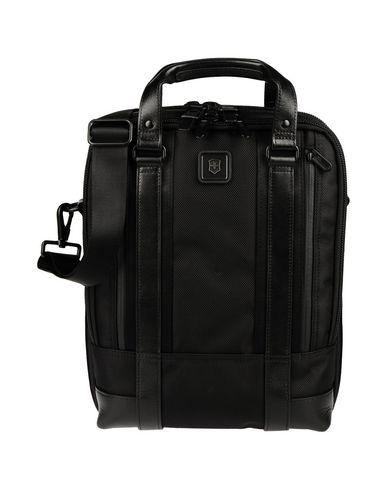 Деловые сумки VICTORINOX 45312400DA