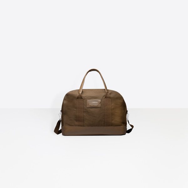 Borsa Surplus Duffle