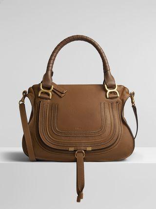 Marcie Handtasche