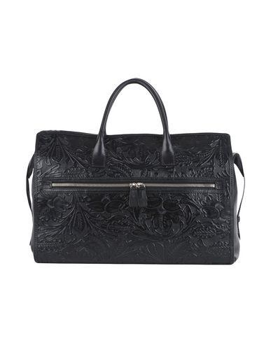 Дорожная сумка DSQUARED2 45313301RG