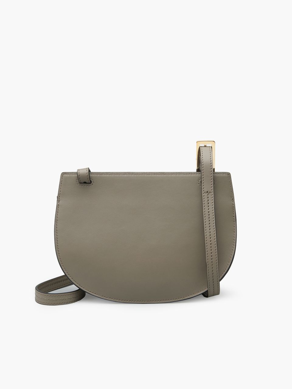clohe handbags - Chlo�� Georgia Shoulder Bag, Women\u0026#39;s Bags | Chlo�� Official Website ...