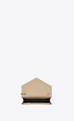 Envelope Chain Wallet