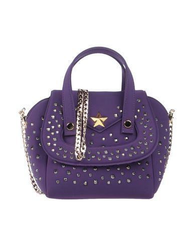 la-fille-des-fleurs-handbag