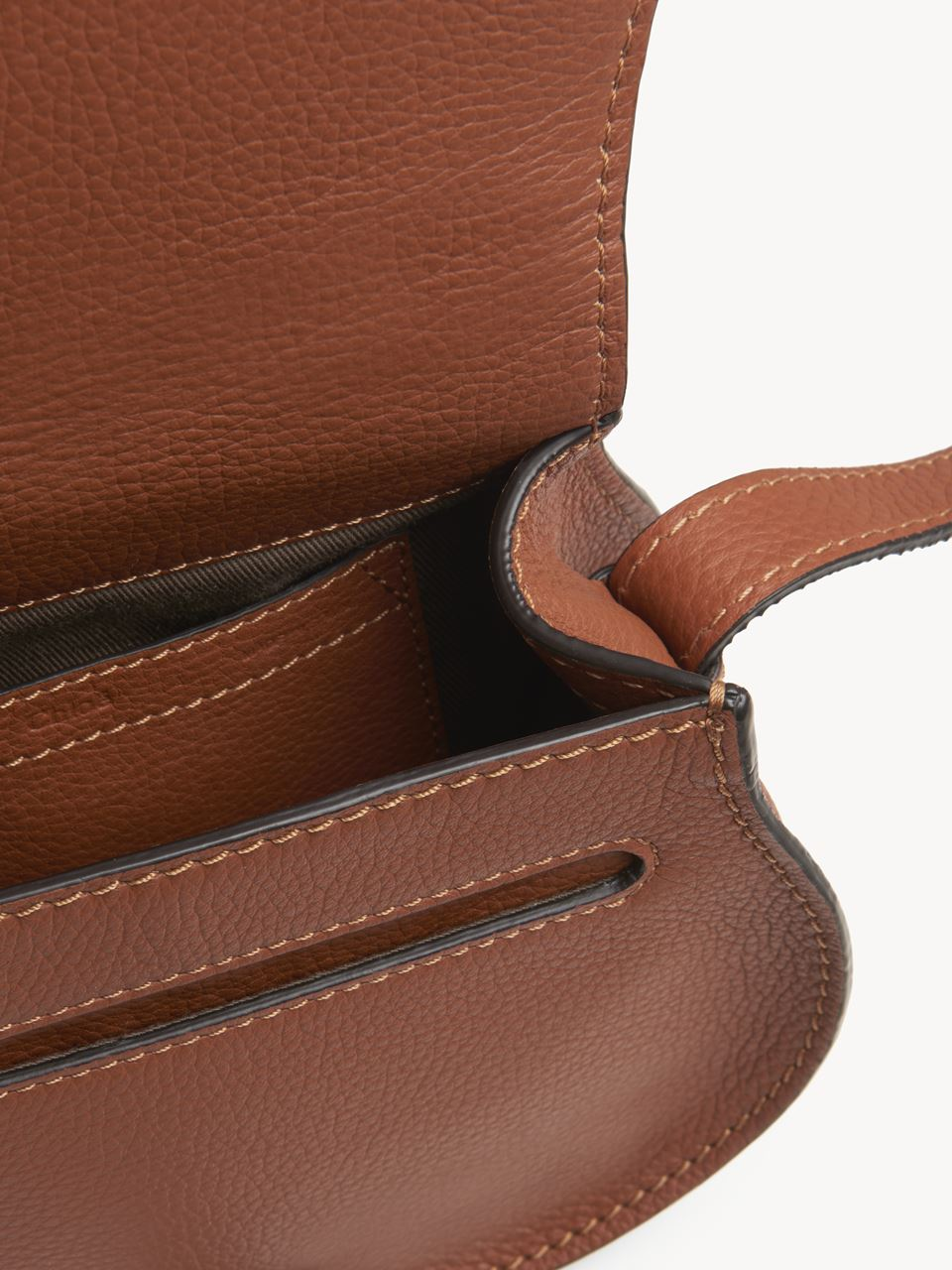 fake chloe purse - Chlo�� Mini Marcie Bag, Women\u0026#39;s Bags | Chlo�� Official Website ...