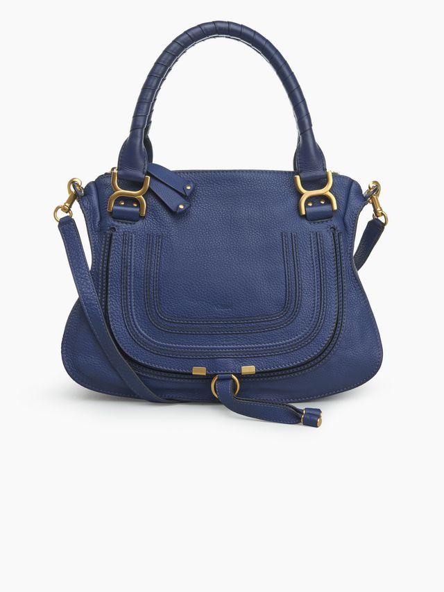 chloe handbags fake - Chlo�� Marcie bags for Women | Shop | Chlo�� Official Website