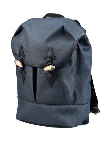 Рюкзаки и сумки на пояс от CHAPMAN