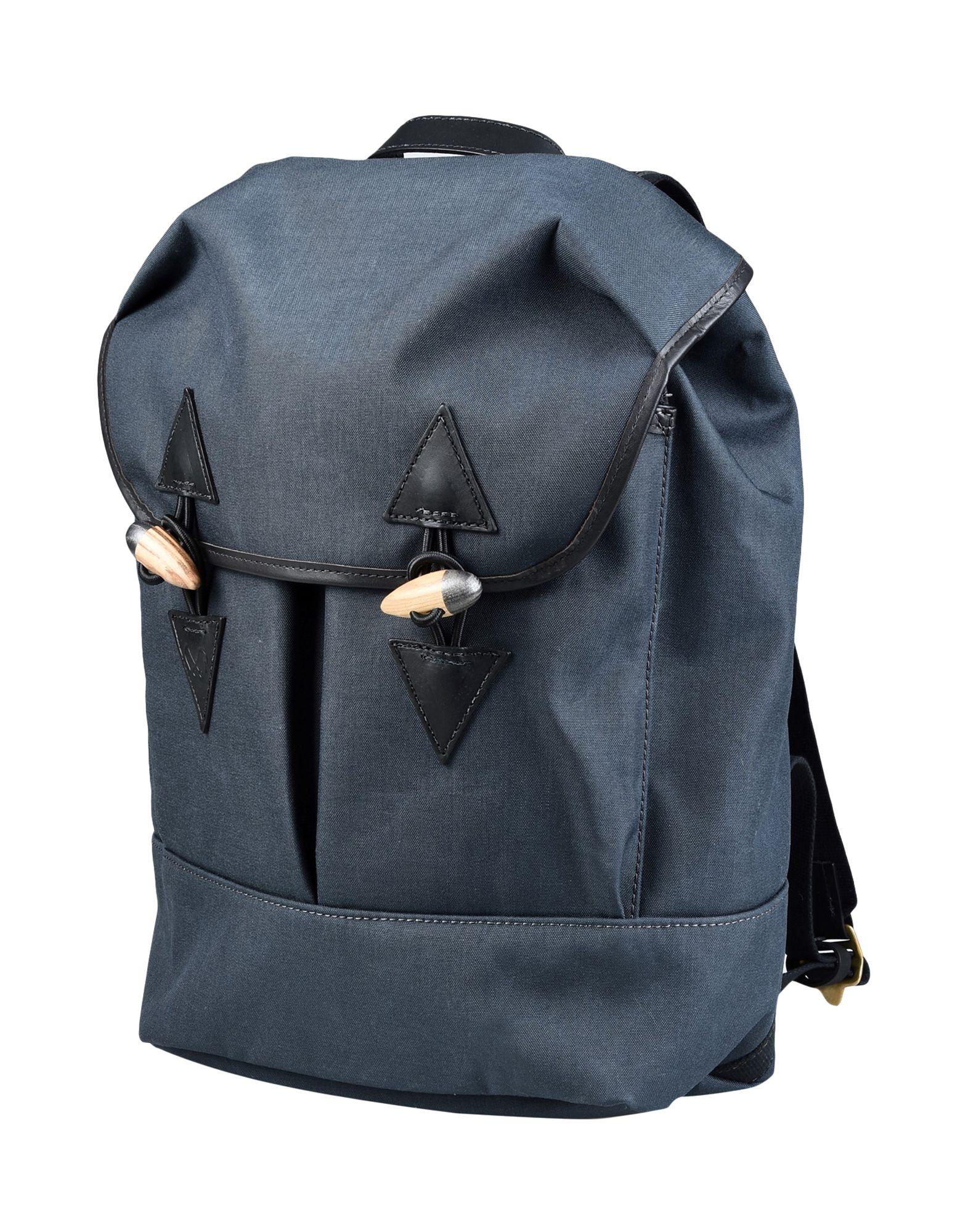 где купить CHAPMAN Рюкзаки и сумки на пояс по лучшей цене