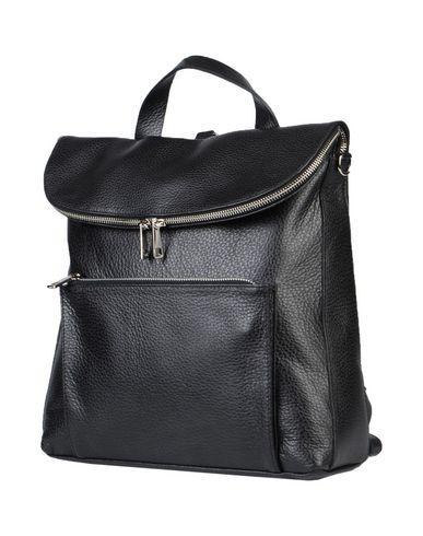 Рюкзаки и сумки на пояс от LAURA DI MAGGIO