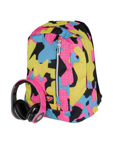 seven-backpacks-bum-bags