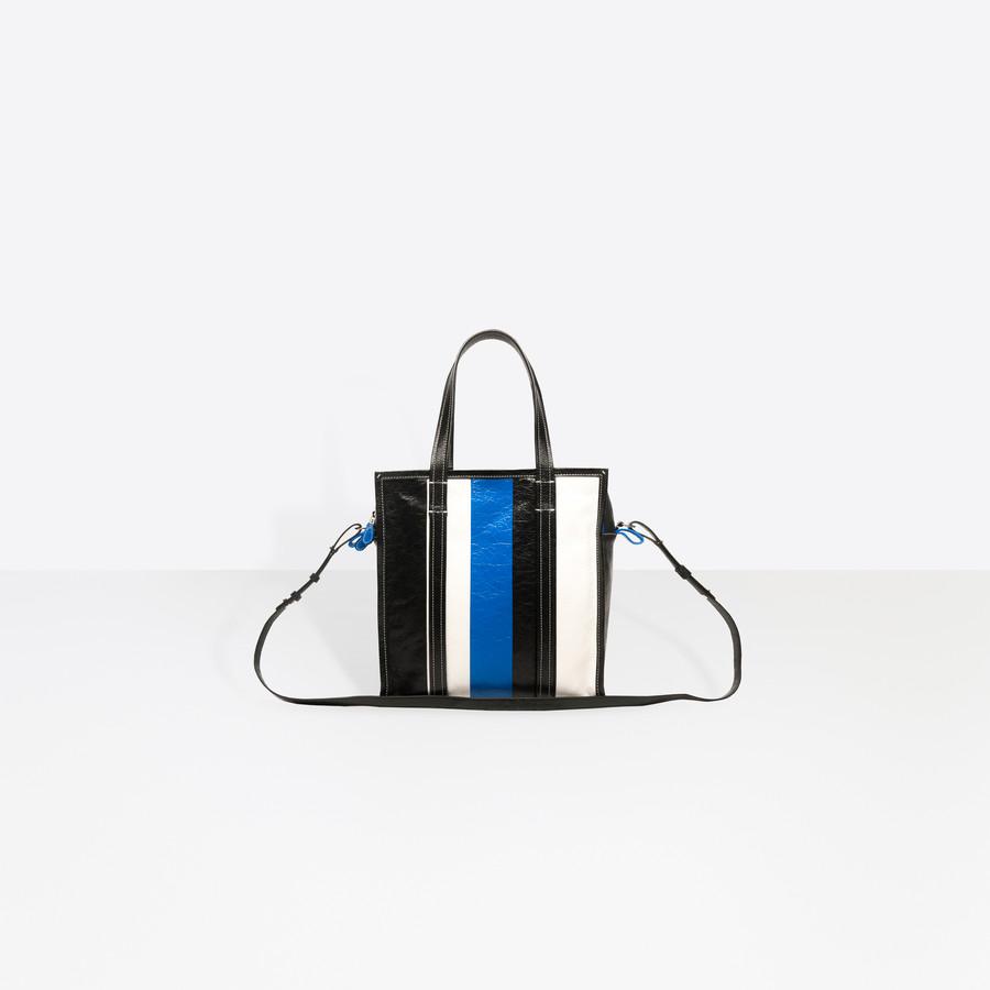 BALENCIAGA Bazar Shopper S Bazar handbags D d