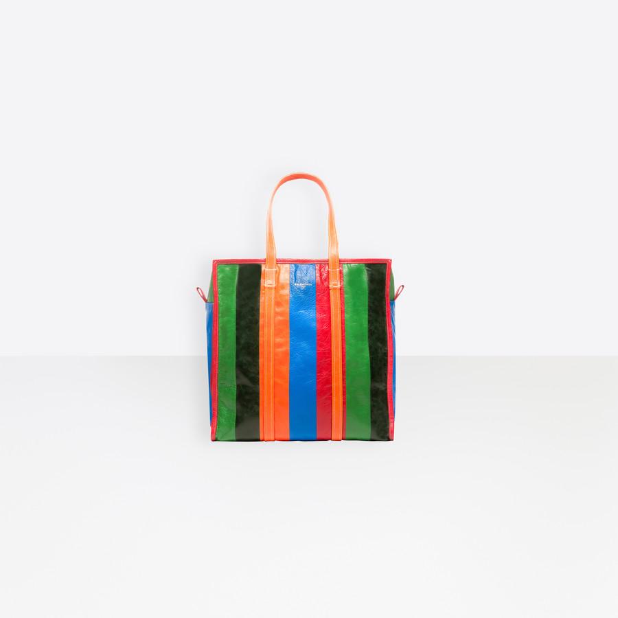 BALENCIAGA Bazar Shopper M Bazar handbags Woman f