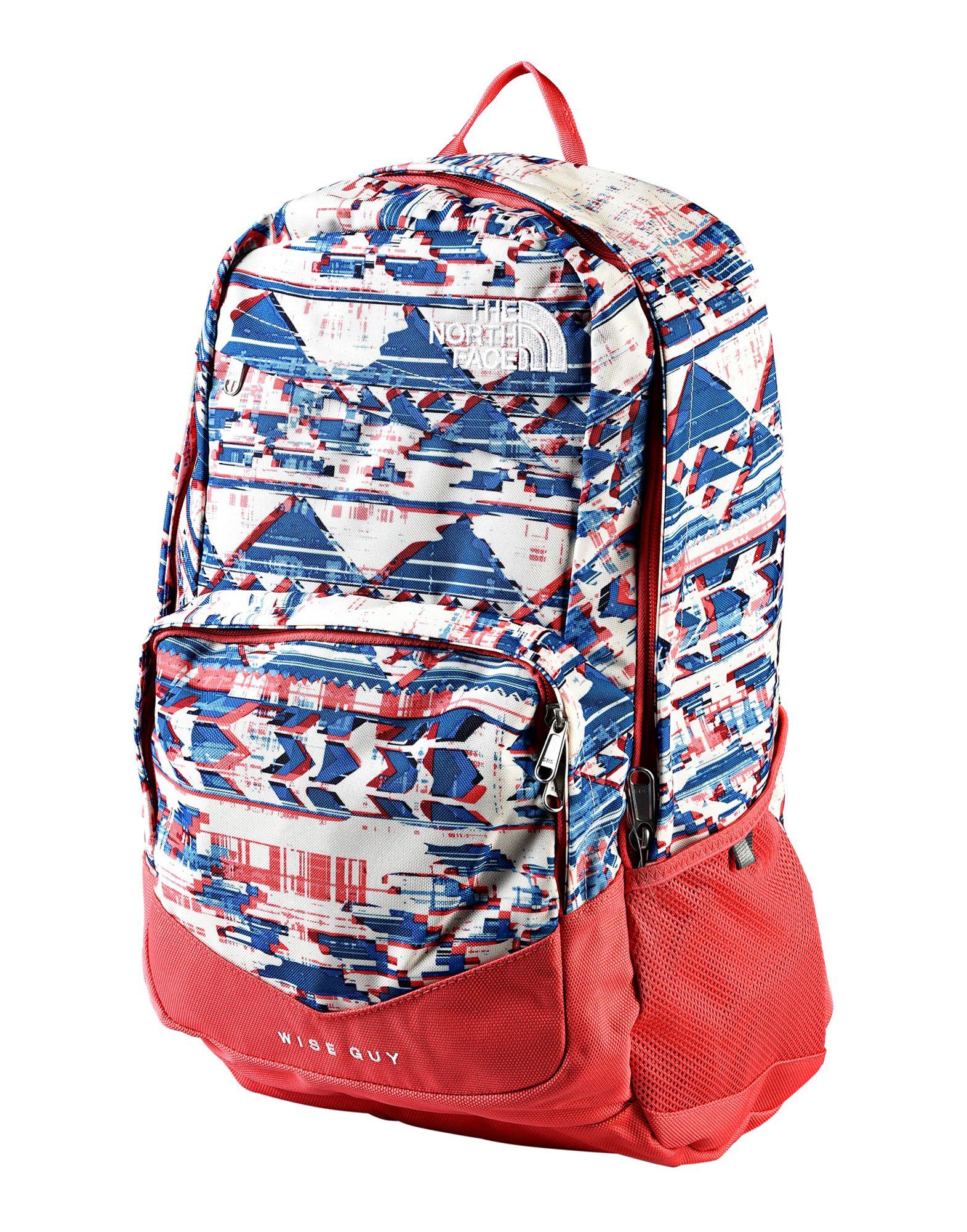 THE NORTH FACE Рюкзаки и сумки на пояс рюкзак the north face рюкзаки спортивные