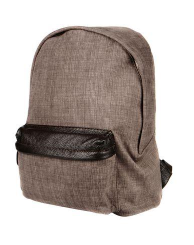 Рюкзаки и сумки на пояс от 8
