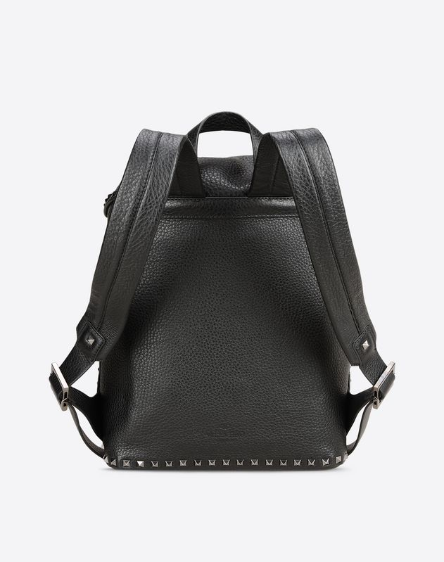 Rockstud Deconstructed Backpack
