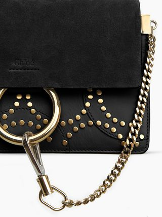 chloe marcie gray - Chlo�� Faye bags for Women | Shop | Chlo�� Official Website