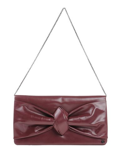 rodo-handbag