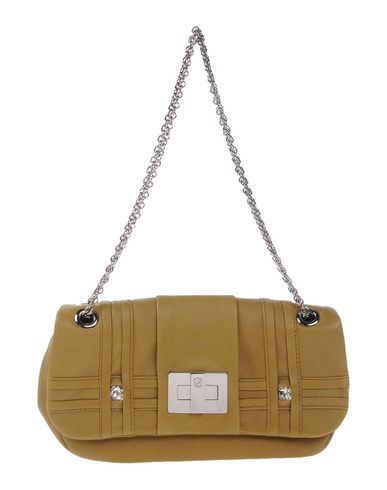 rodo-shoulder-bag