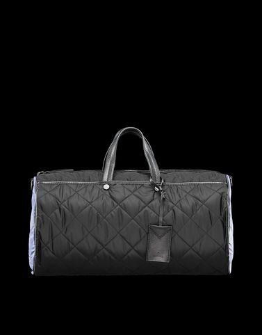 Moncler Luggage U NEW BERTRAND