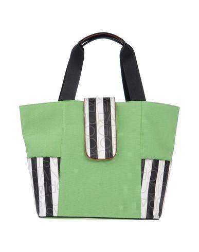 pianurastudio-handbag
