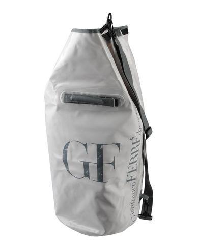 Рюкзаки и сумки на пояс GIANFRANCO FERRE' BEACHWEAR 45320534GV