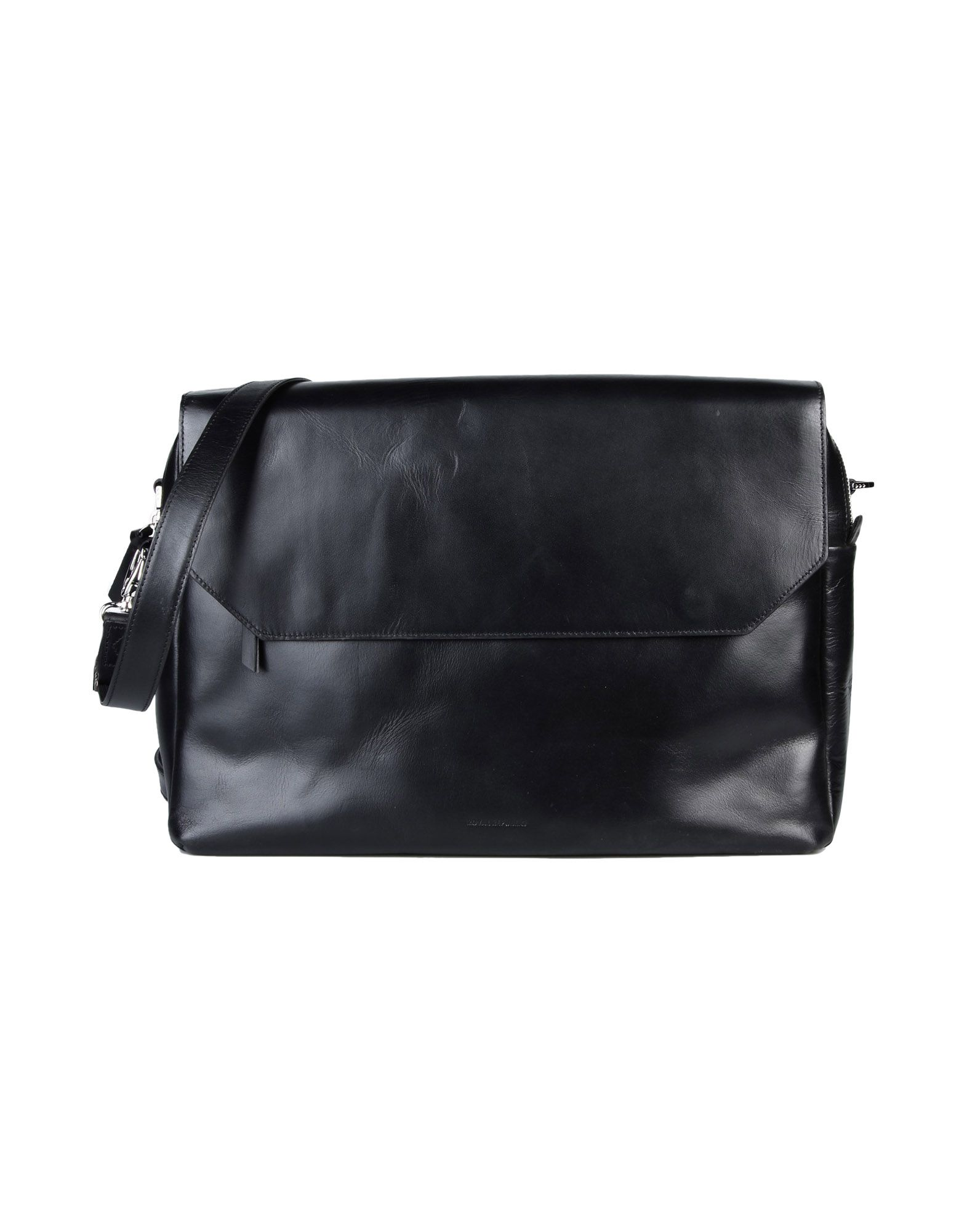 ROYAL REPUBLIQ Деловые сумки мужские сумки