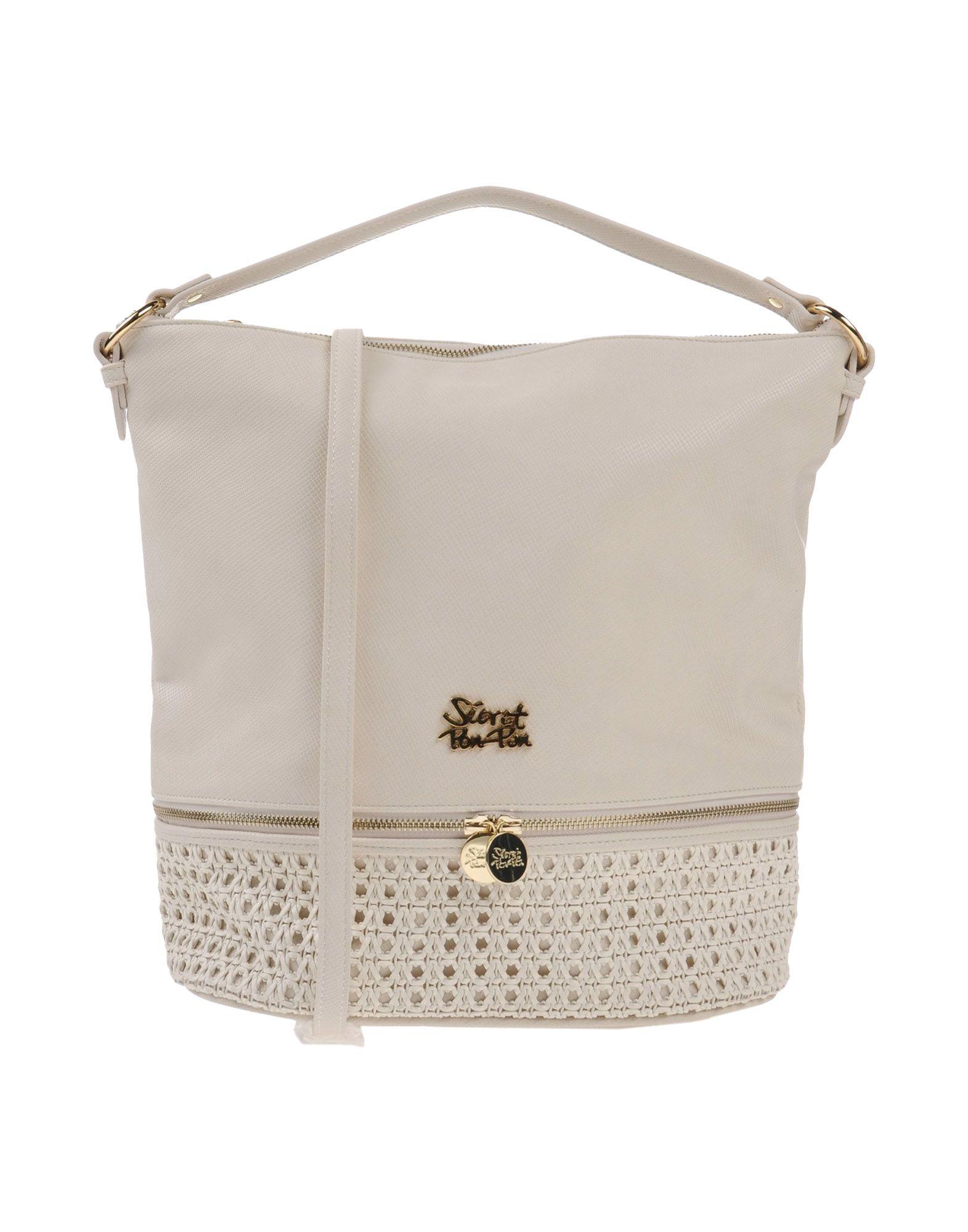 SECRET PON-PON Сумка на руку женские блузки и рубашки summer blouse blusas femininas 2015 roupas s
