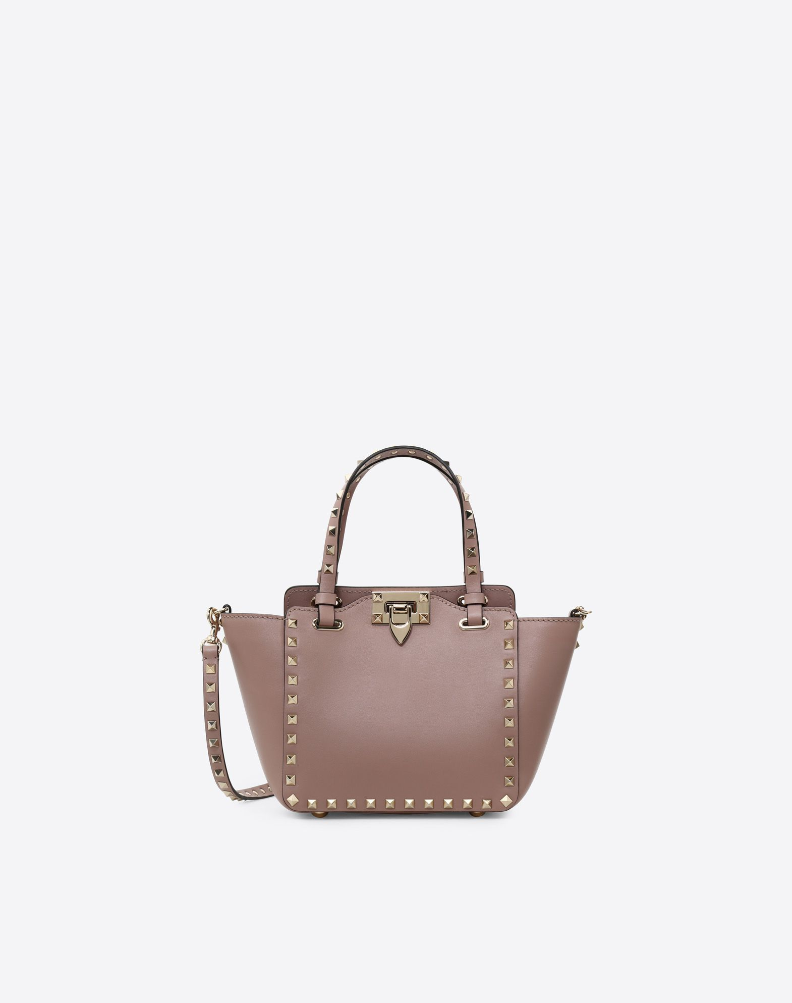 Mini Rockstud bag