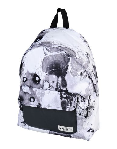 EASTPAK - СУМКИ - Рюкзаки и сумки на пояс