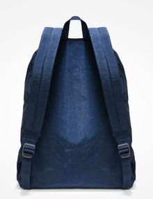 ARMANI EXCHANGE NYLON BACKPACK Backpack Man d