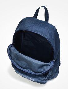 ARMANI EXCHANGE NYLON BACKPACK Backpack Man e