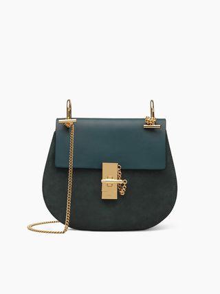 Chlo 233 Mini Marcie Femme Bags Site Officiel Chlo 233