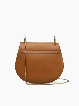 Drew shoulder bag