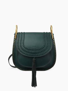 50896ab49 Hudson Bag | Chloé ES