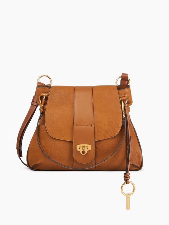 Lexa Cross Body Bag  565810527