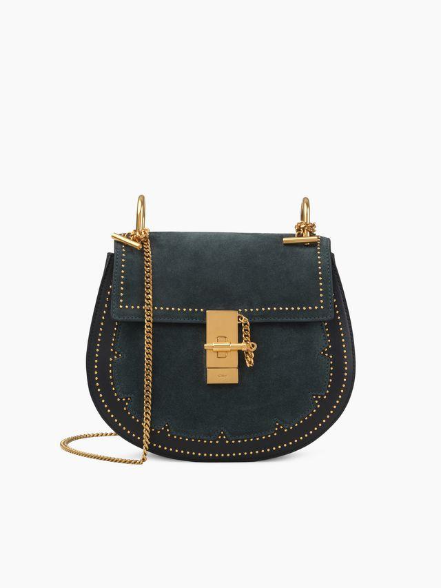 chloe handbags 2016