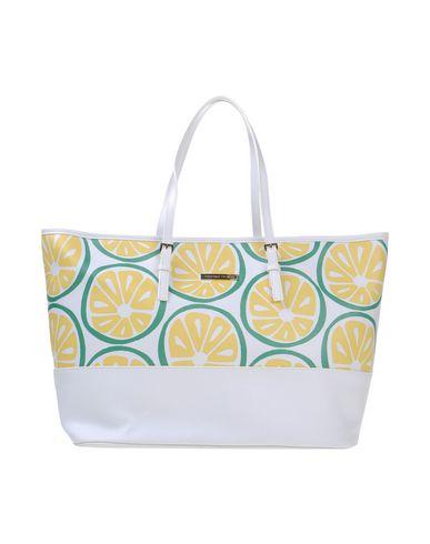 silvian-heach-handbag