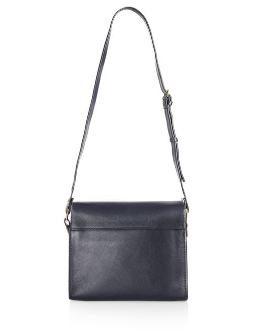 "lanvin small ""sac de ville"" women"