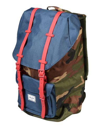 herschel-supply-backpacks-bum-bags