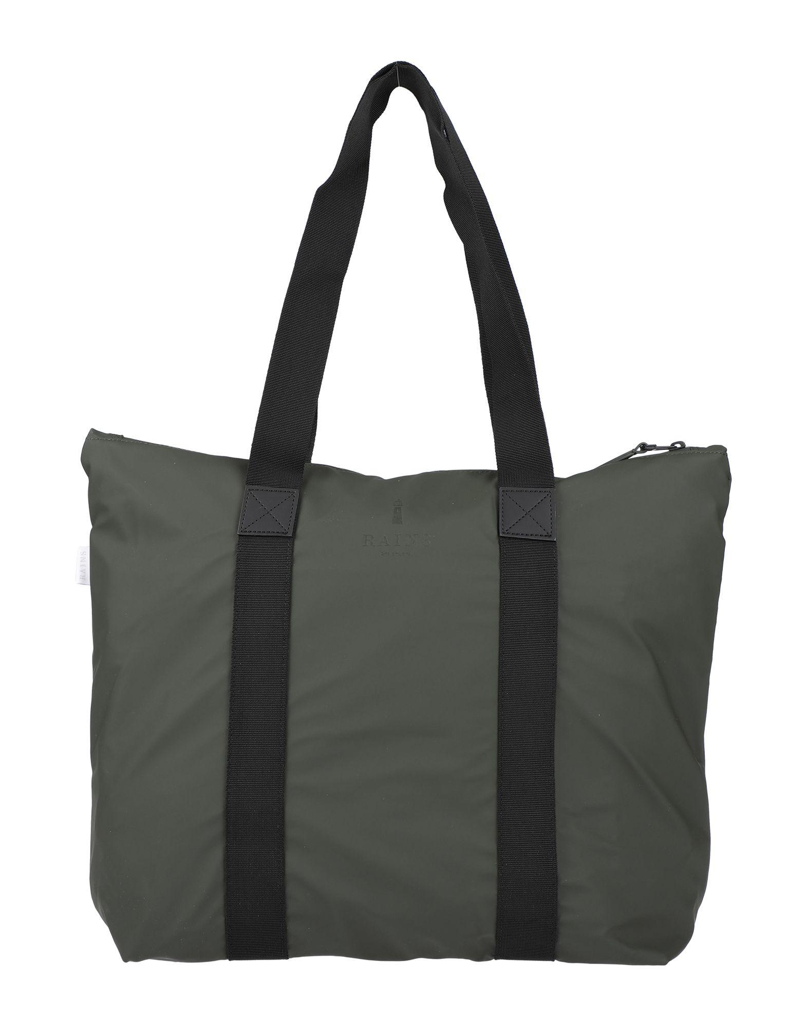 RAINS Сумка на руку madam handbags сумка на руку