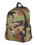 Adidas originals backpacks & bum bags unisex